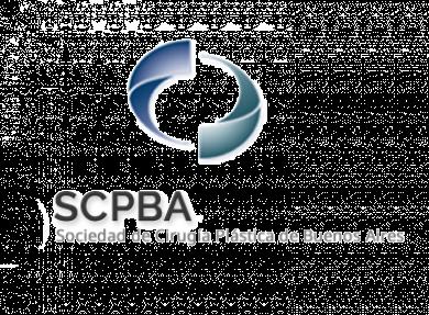 S.C.P.B.A. -  Sociedad de Cirugía Plástica de Buenos Aires