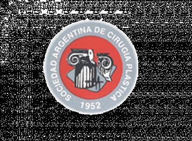 SACPER - Sociedad Argentina de Cirugía Plastica, Estética y Reparadora