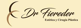 Dr Carlos Fiereder - Estética y Cirugía Plástica